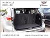 2019 Toyota Highlander Limited (Stk: P6517) in Markham - Image 28 of 30