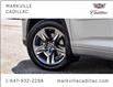 2019 Toyota Highlander Limited (Stk: P6517) in Markham - Image 29 of 30