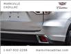 2019 Toyota Highlander Limited (Stk: P6517) in Markham - Image 30 of 30