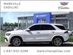 2020 Mercedes-Benz GLE-Class GLE 350 (Stk: 409068A) in Markham - Image 3 of 30