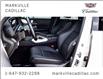 2020 Mercedes-Benz GLE-Class GLE 350 (Stk: 409068A) in Markham - Image 6 of 30