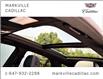 2020 Mercedes-Benz GLE-Class GLE 350 (Stk: 409068A) in Markham - Image 7 of 30