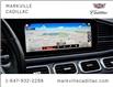 2020 Mercedes-Benz GLE-Class GLE 350 (Stk: 409068A) in Markham - Image 8 of 30