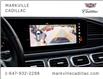 2020 Mercedes-Benz GLE-Class GLE 350 (Stk: 409068A) in Markham - Image 9 of 30