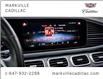 2020 Mercedes-Benz GLE-Class GLE 350 (Stk: 409068A) in Markham - Image 10 of 30