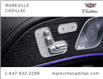 2020 Mercedes-Benz GLE-Class GLE 350 (Stk: 409068A) in Markham - Image 11 of 30