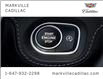 2020 Mercedes-Benz GLE-Class GLE 350 (Stk: 409068A) in Markham - Image 12 of 30