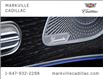 2020 Mercedes-Benz GLE-Class GLE 350 (Stk: 409068A) in Markham - Image 13 of 30