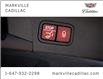2020 Mercedes-Benz GLE-Class GLE 350 (Stk: 409068A) in Markham - Image 14 of 30