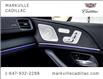 2020 Mercedes-Benz GLE-Class GLE 350 (Stk: 409068A) in Markham - Image 15 of 30