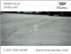 2020 Mercedes-Benz GLE-Class GLE 350 (Stk: 409068A) in Markham - Image 16 of 30