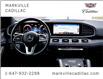 2020 Mercedes-Benz GLE-Class GLE 350 (Stk: 409068A) in Markham - Image 17 of 30