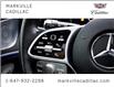 2020 Mercedes-Benz GLE-Class GLE 350 (Stk: 409068A) in Markham - Image 18 of 30