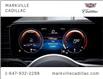 2020 Mercedes-Benz GLE-Class GLE 350 (Stk: 409068A) in Markham - Image 19 of 30
