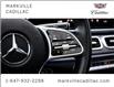 2020 Mercedes-Benz GLE-Class GLE 350 (Stk: 409068A) in Markham - Image 20 of 30