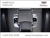 2020 Mercedes-Benz GLE-Class GLE 350 (Stk: 409068A) in Markham - Image 22 of 30