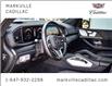 2020 Mercedes-Benz GLE-Class GLE 350 (Stk: 409068A) in Markham - Image 23 of 30