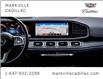 2020 Mercedes-Benz GLE-Class GLE 350 (Stk: 409068A) in Markham - Image 24 of 30