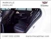2020 Mercedes-Benz GLE-Class GLE 350 (Stk: 409068A) in Markham - Image 25 of 30
