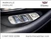 2020 Mercedes-Benz GLE-Class GLE 350 (Stk: 409068A) in Markham - Image 26 of 30