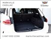 2020 Mercedes-Benz GLE-Class GLE 350 (Stk: 409068A) in Markham - Image 27 of 30