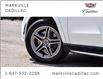 2020 Mercedes-Benz GLE-Class GLE 350 (Stk: 409068A) in Markham - Image 28 of 30