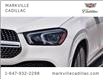 2020 Mercedes-Benz GLE-Class GLE 350 (Stk: 409068A) in Markham - Image 29 of 30
