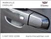 2018 GMC Terrain SLE (Stk: 210131A) in Markham - Image 6 of 26
