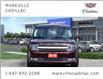 2018 Ford Flex Limited (Stk: 123182B) in Markham - Image 2 of 29