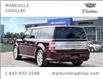2018 Ford Flex Limited (Stk: 123182B) in Markham - Image 4 of 29