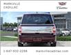 2018 Ford Flex Limited (Stk: 123182B) in Markham - Image 5 of 29