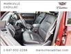 2018 Ford Flex Limited (Stk: 123182B) in Markham - Image 6 of 29