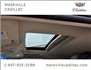2018 Ford Flex Limited (Stk: 123182B) in Markham - Image 7 of 29