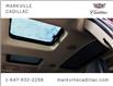 2018 Ford Flex Limited (Stk: 123182B) in Markham - Image 8 of 29