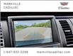 2018 Ford Flex Limited (Stk: 123182B) in Markham - Image 10 of 29