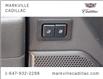 2018 Ford Flex Limited (Stk: 123182B) in Markham - Image 11 of 29
