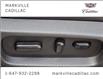 2018 Ford Flex Limited (Stk: 123182B) in Markham - Image 12 of 29