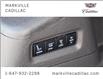2018 Ford Flex Limited (Stk: 123182B) in Markham - Image 13 of 29