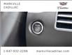 2018 Ford Flex Limited (Stk: 123182B) in Markham - Image 14 of 29