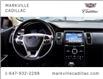 2018 Ford Flex Limited (Stk: 123182B) in Markham - Image 15 of 29