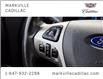 2018 Ford Flex Limited (Stk: 123182B) in Markham - Image 16 of 29