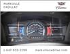 2018 Ford Flex Limited (Stk: 123182B) in Markham - Image 17 of 29