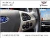 2018 Ford Flex Limited (Stk: 123182B) in Markham - Image 18 of 29
