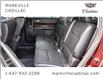 2018 Ford Flex Limited (Stk: 123182B) in Markham - Image 19 of 29