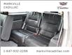 2018 Ford Flex Limited (Stk: 123182B) in Markham - Image 20 of 29