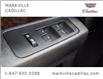 2018 Ford Flex Limited (Stk: 123182B) in Markham - Image 21 of 29