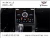 2018 Ford Flex Limited (Stk: 123182B) in Markham - Image 22 of 29