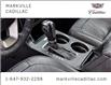 2018 Ford Flex Limited (Stk: 123182B) in Markham - Image 23 of 29