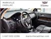 2018 Ford Flex Limited (Stk: 123182B) in Markham - Image 24 of 29