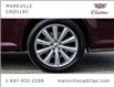 2018 Ford Flex Limited (Stk: 123182B) in Markham - Image 26 of 29